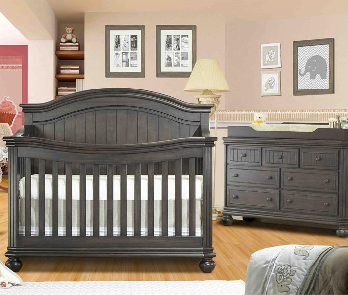 Just Cribs Baby And Teen Furniture Sorelle