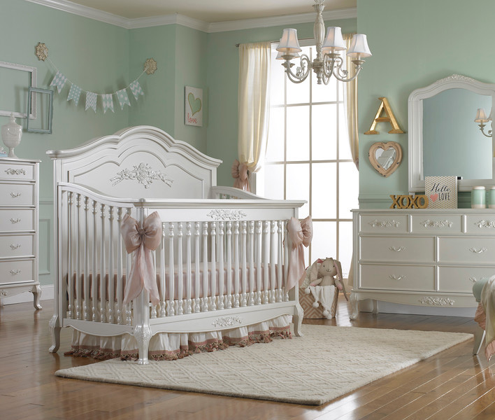 Just Cribs Baby And Teen Furniture