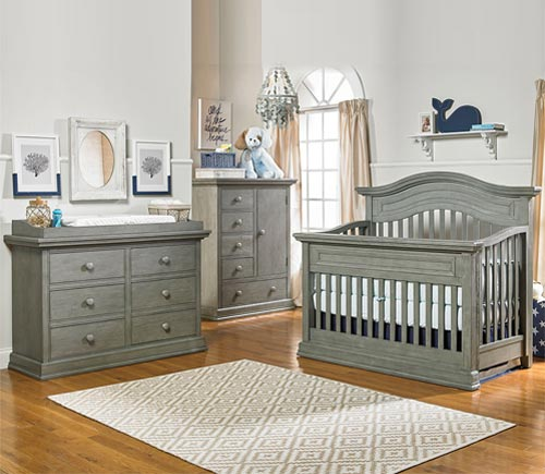 Just Cribs Baby And Teen Furniture Marco
