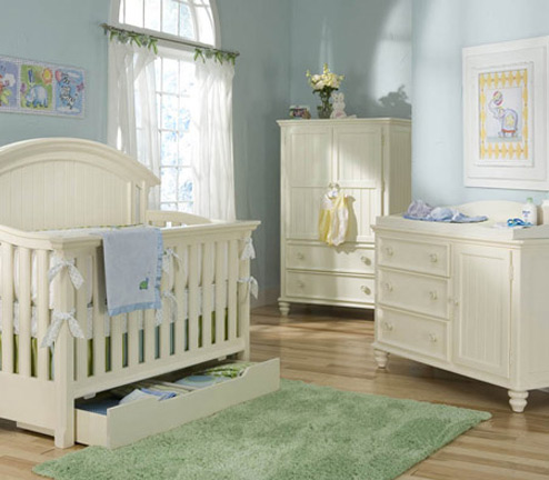 The Summer Breeze Collection By Legacy Kids Furniture Is A Very Popular  Style In Youth Furniture. Legacy Kidu2032s New Summer Breeze Youth Group Is A  Composite ...