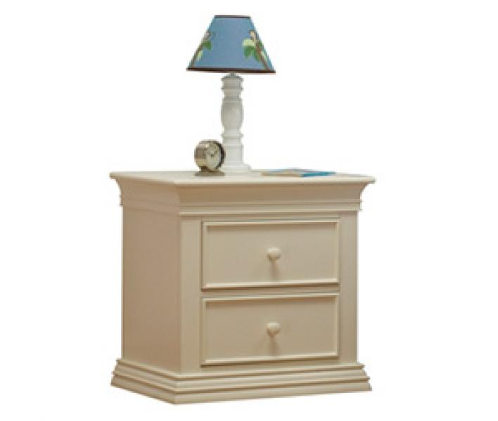 Providence Collection Night Table