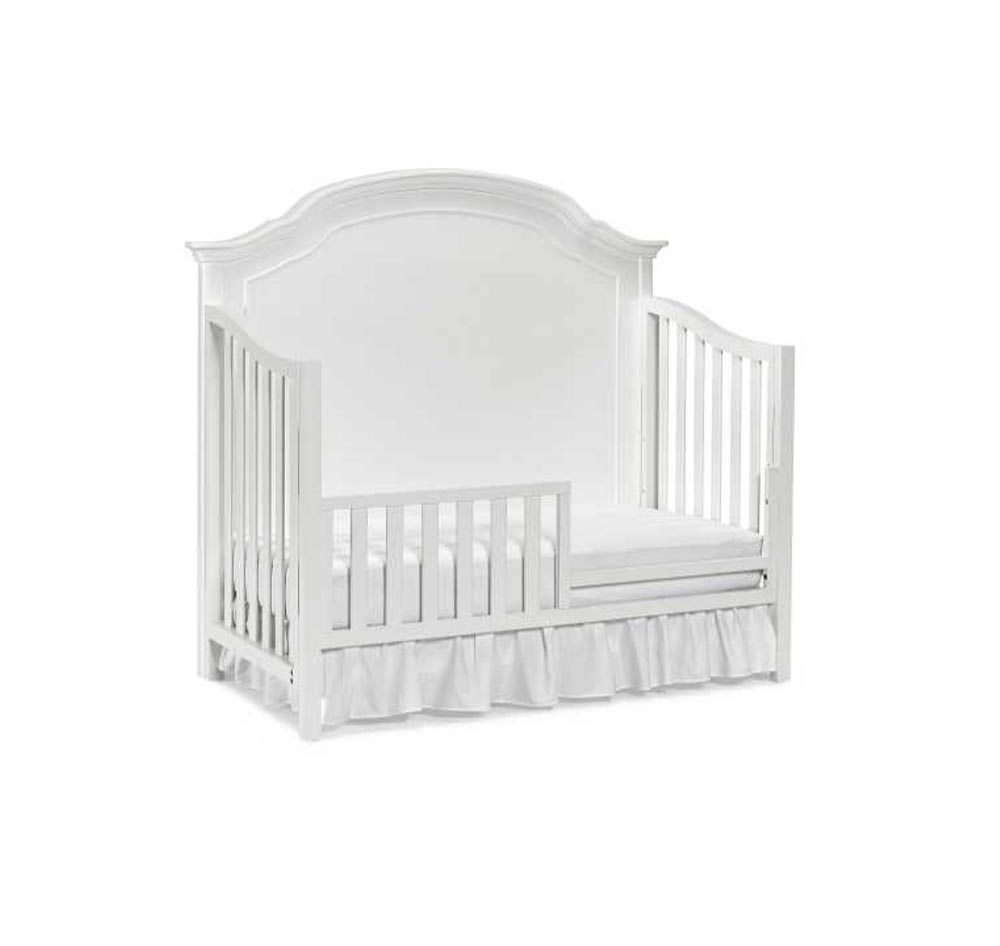 Alessia Toddler Bed