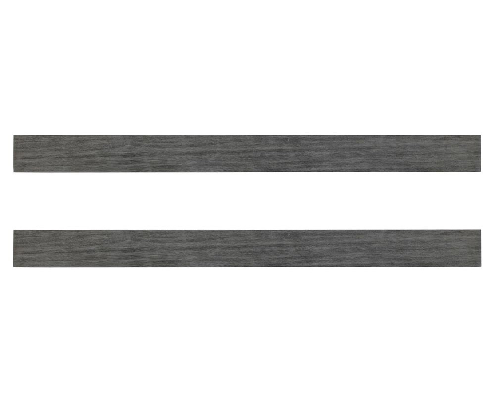 Lucca Universal Bed Rails