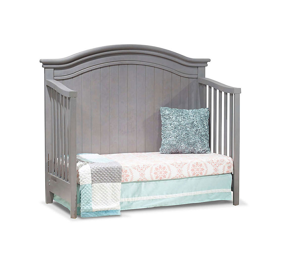 Finley Collection Crib Day Bed