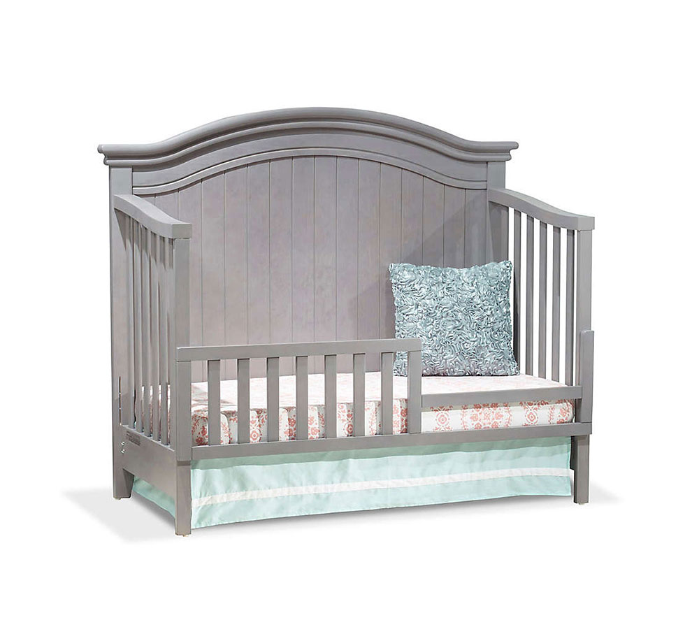 Finley Collection Crib Toddler Bed