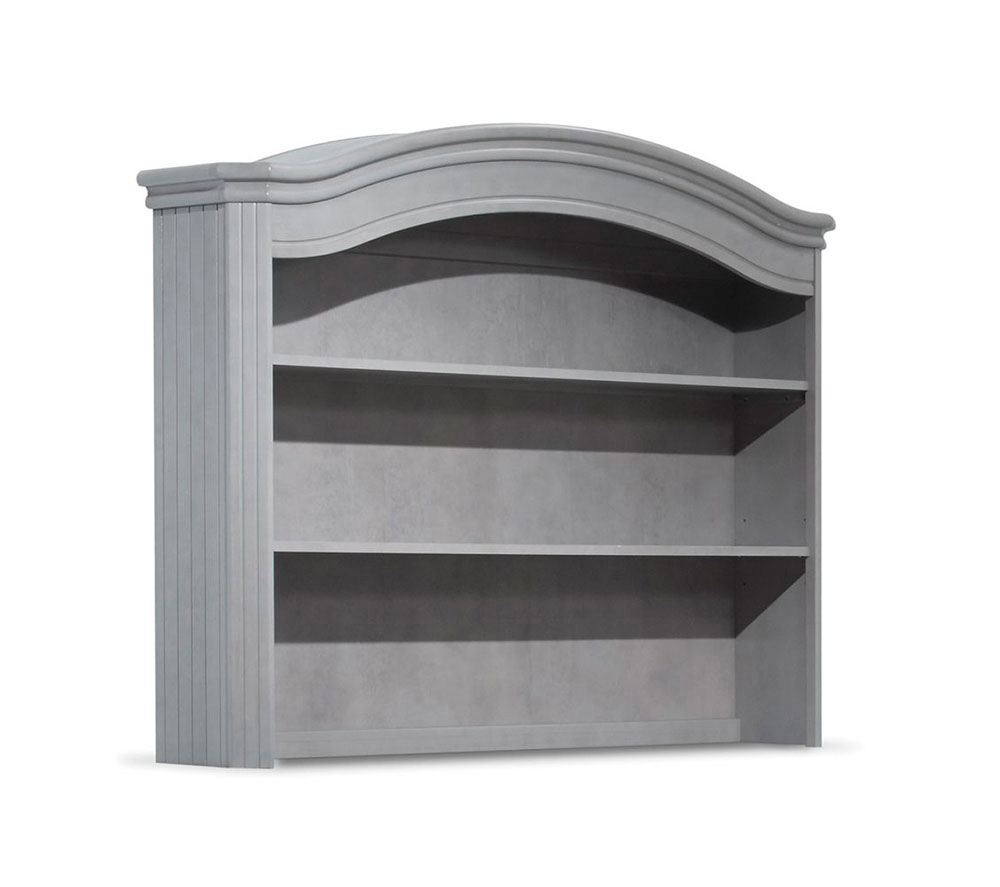 Finley Collection Hutch