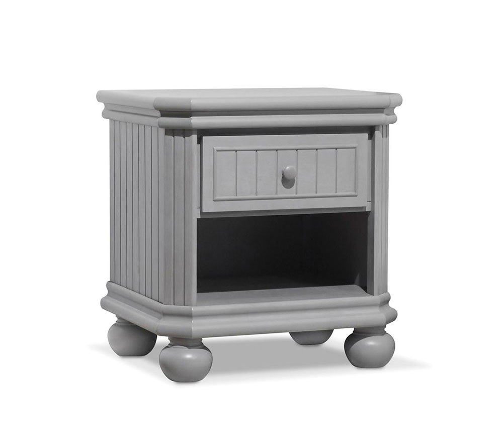 Finley Collection Nightstand